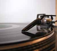 Verschiedener Musikgeschmack bei verschiedenen Generationen?