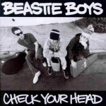 Die Samples der Beastie Boys