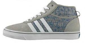 Adidas Adi Ease Mid