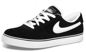 Nike 6.0 Mavrk Low