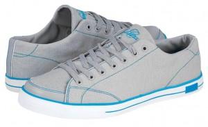 Urban Classics Canvas Mix Shoes