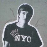 Nachbericht (#1): Shirts und Schuhe aus New York (NYC)