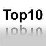 Top10 der Rapzitate für den Alltag