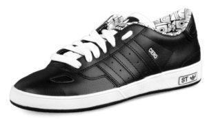 Adidas Ciero