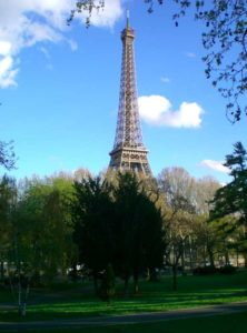 Nas & Damian Marley in Paris @Zenith